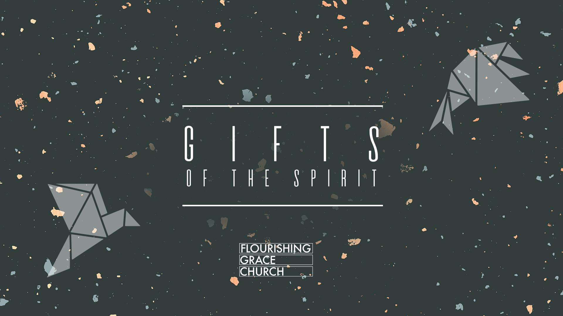 GiftsSpirt.jpg