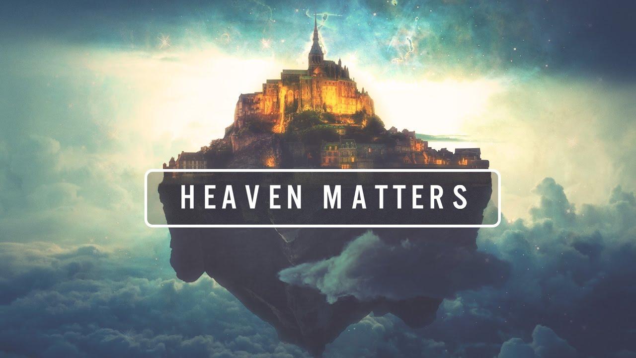 HeavenWeb.jpg