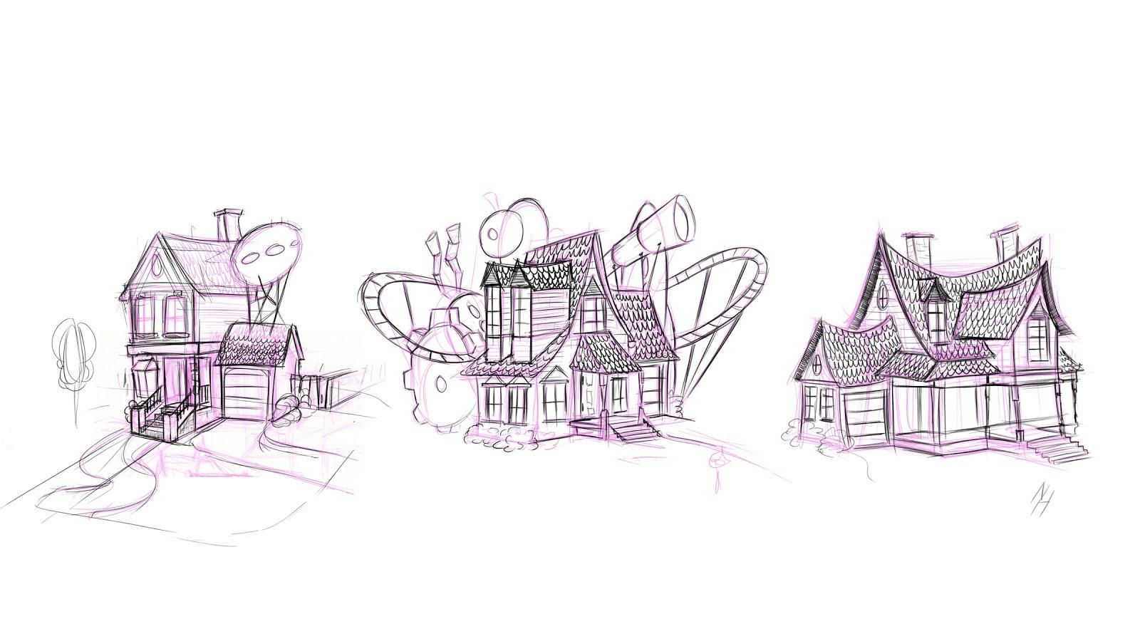 house_design_02.jpg