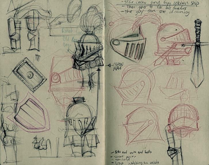 Knight_sketches copy.jpg