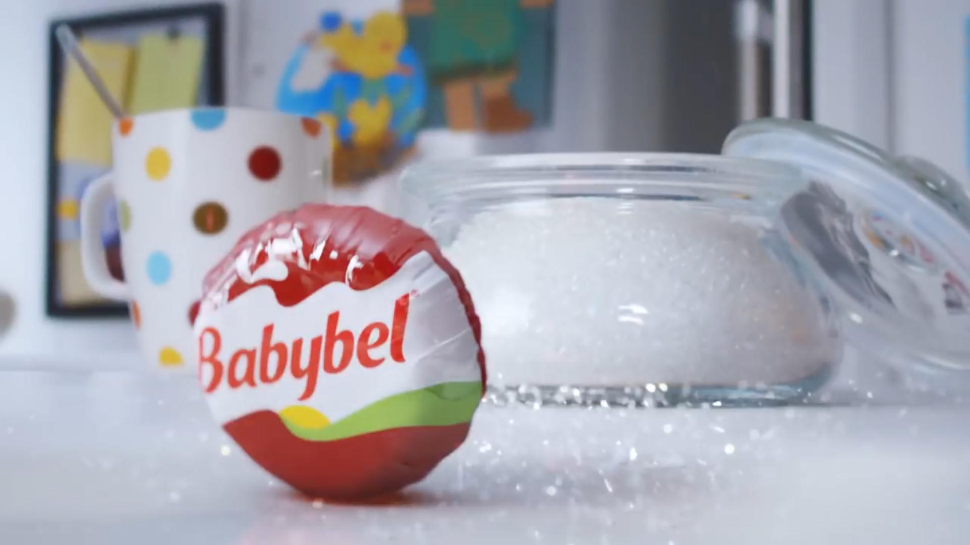 Babybell_Sh005_2.jpg