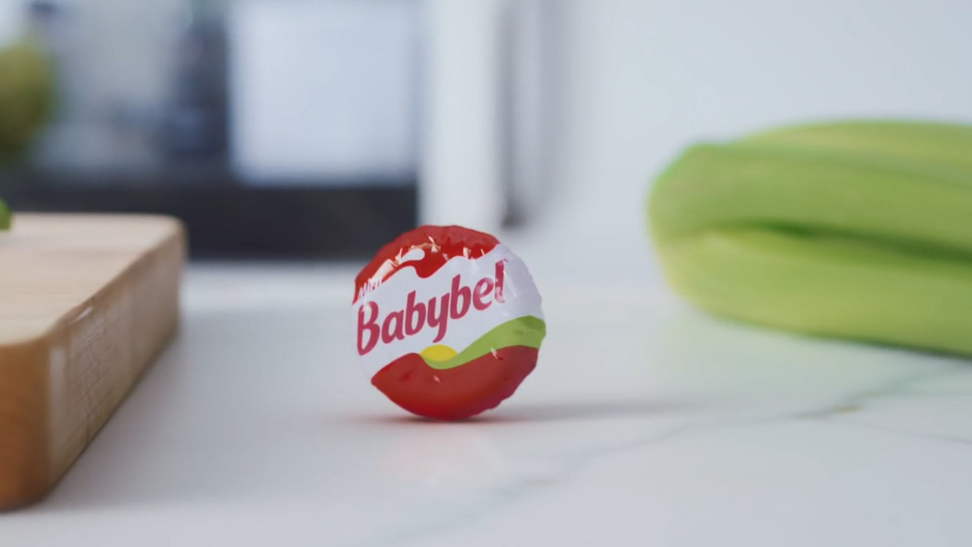 Babybell_Sh008.jpg