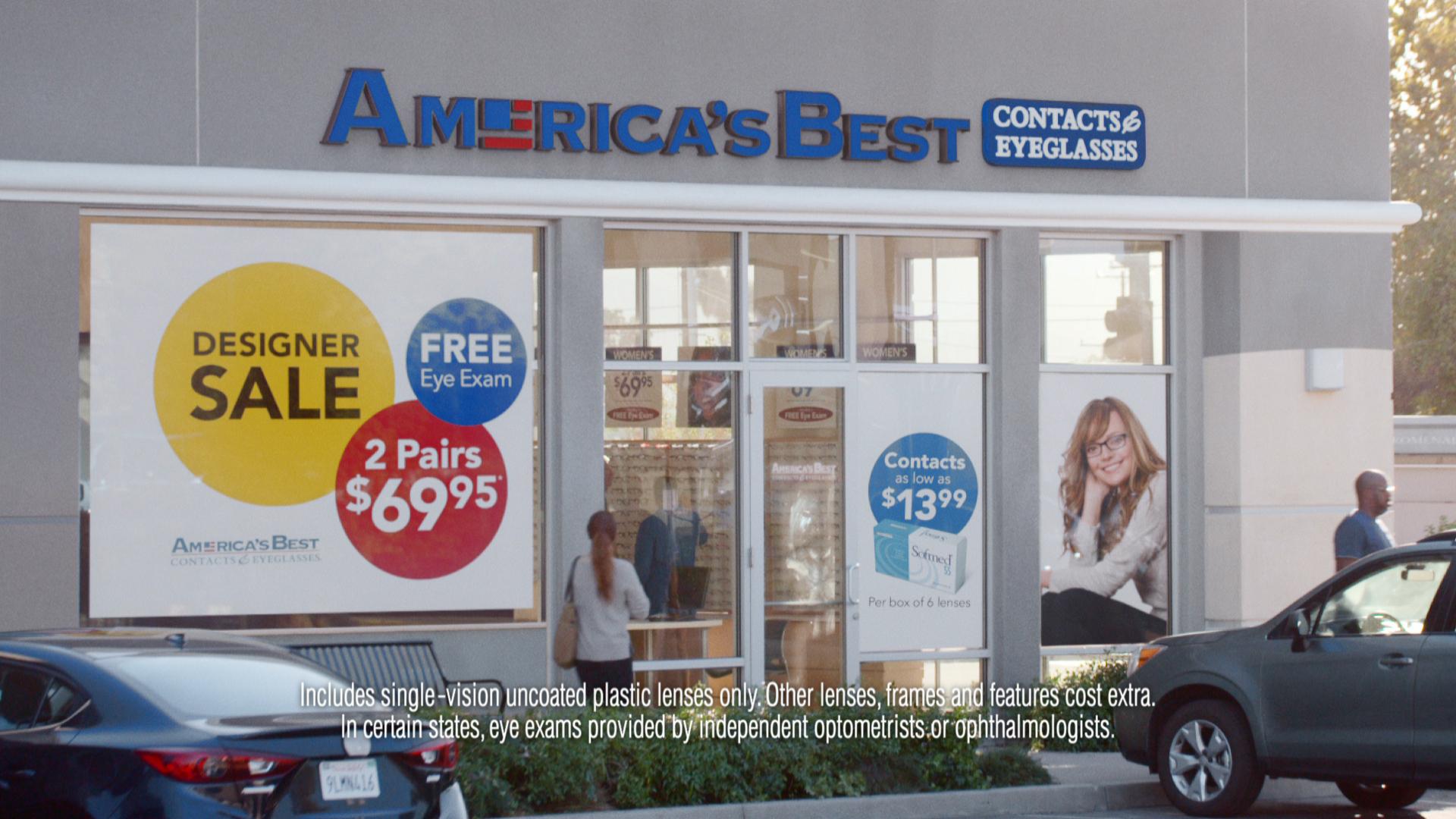 AmericasBest_StoreFront_03.jpg