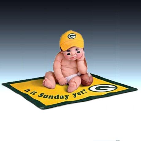 Packers Fan.jpg