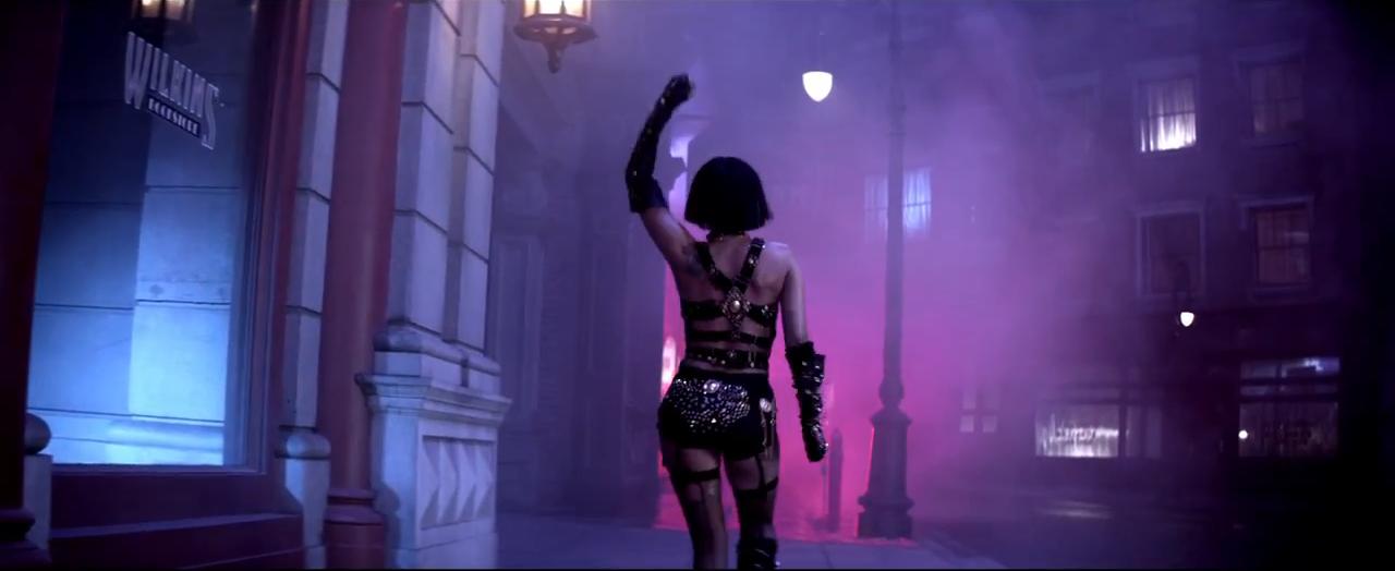 Gaga-Edge-of-Glory.png?format=1500w