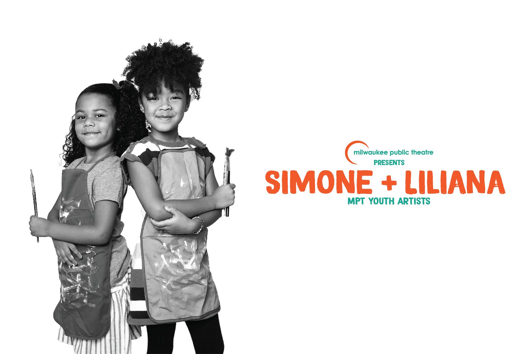simone&liliana_mpt-16.png