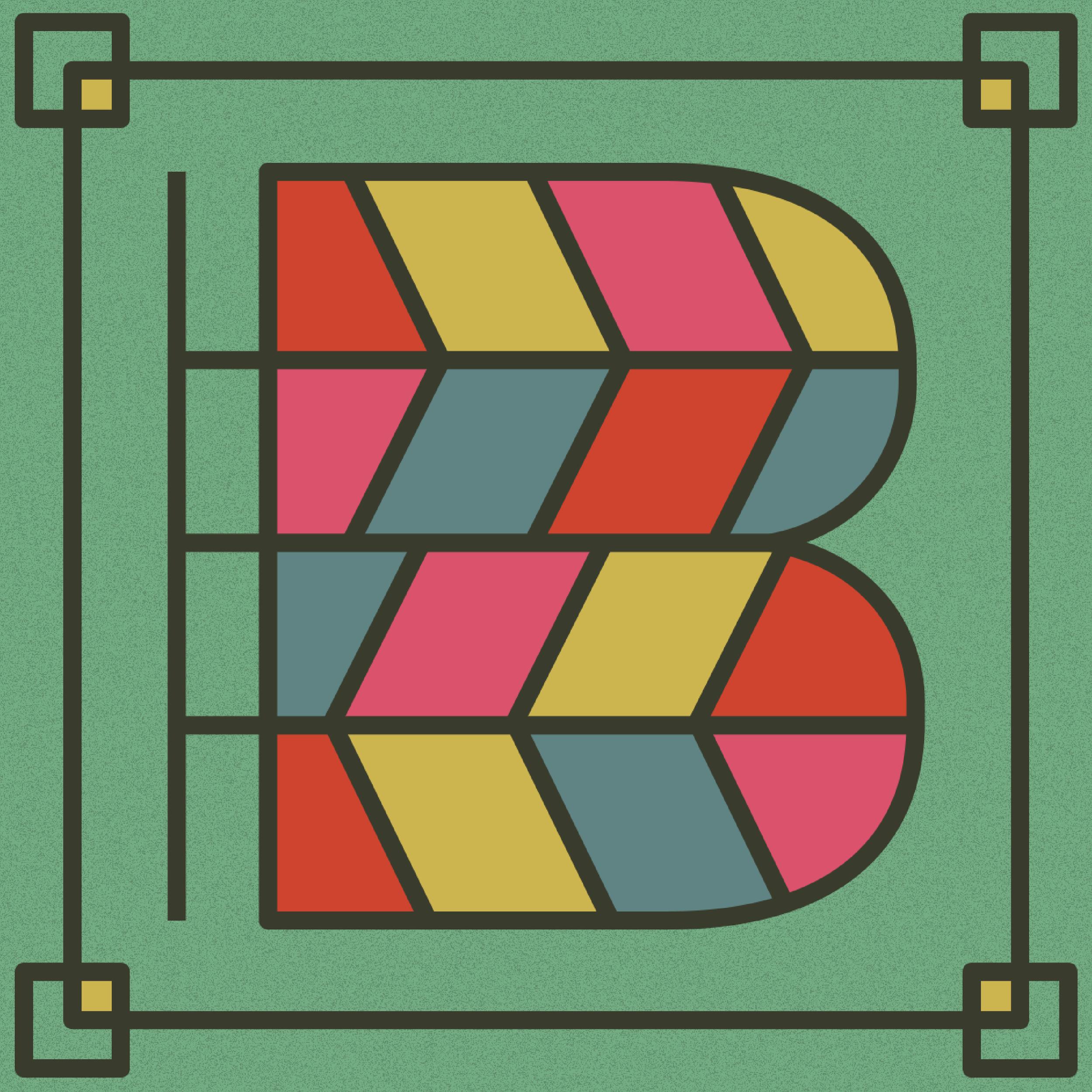 ABC-Letters-02.jpg