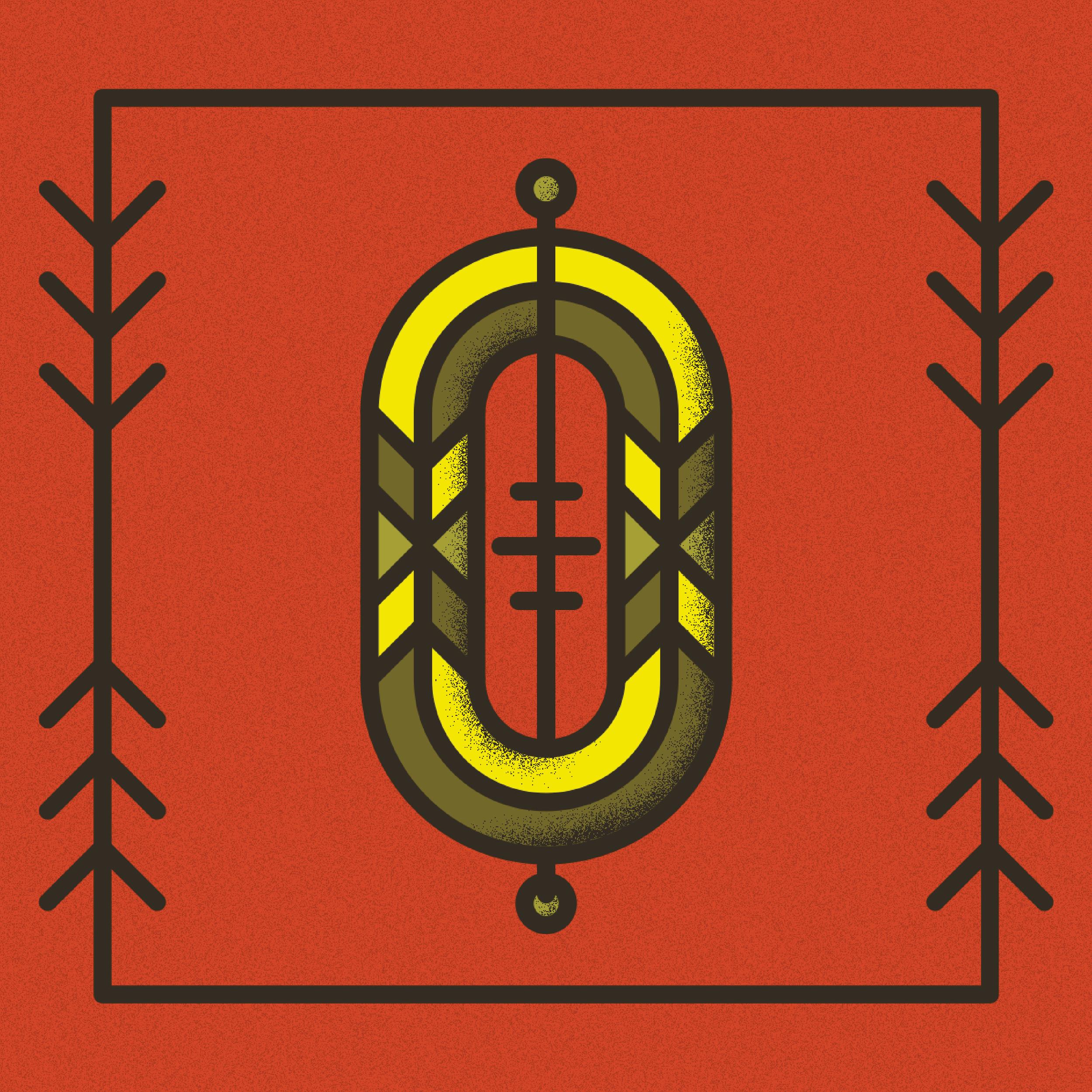 ABC-Letters-15.jpg