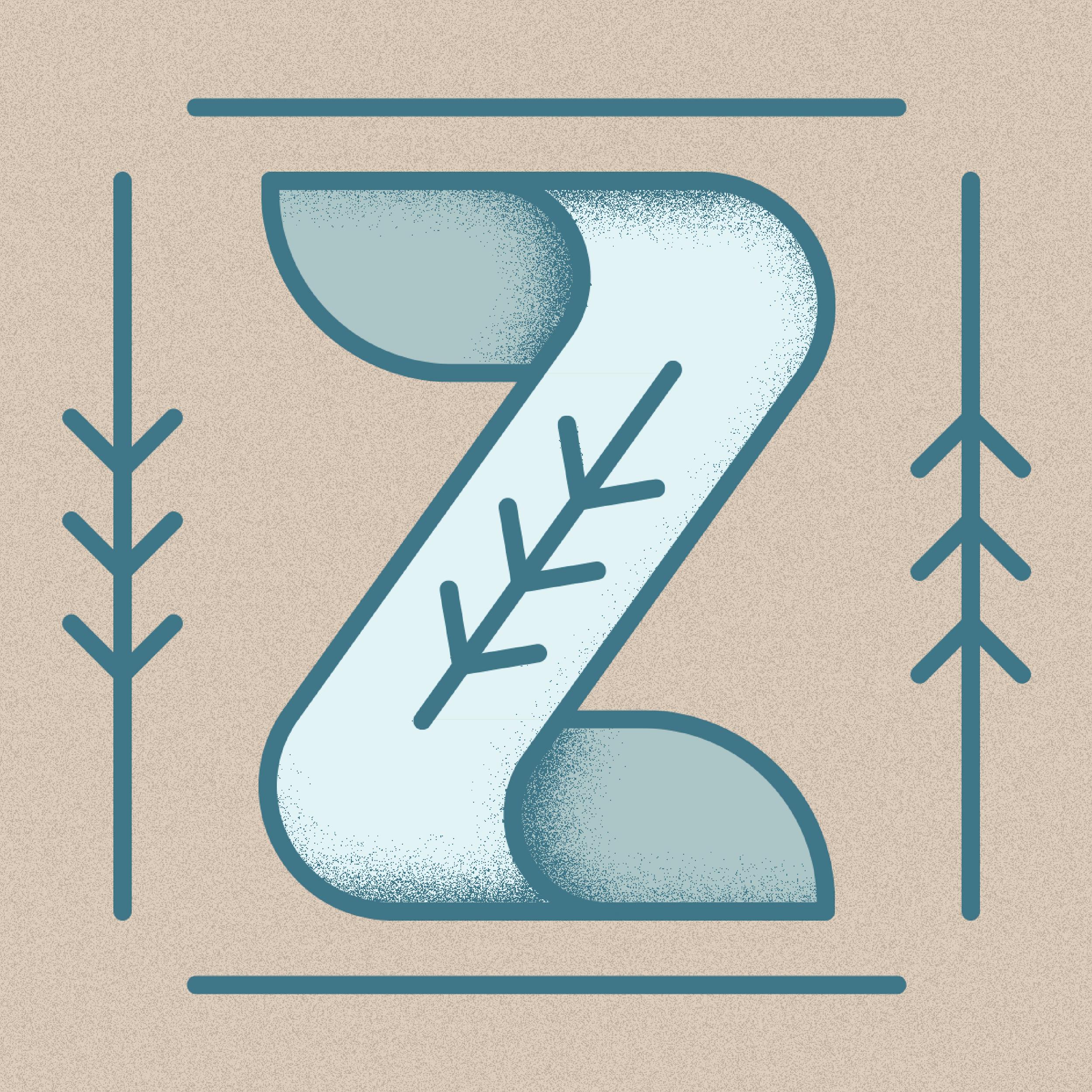 ABC-Letters-26.jpg