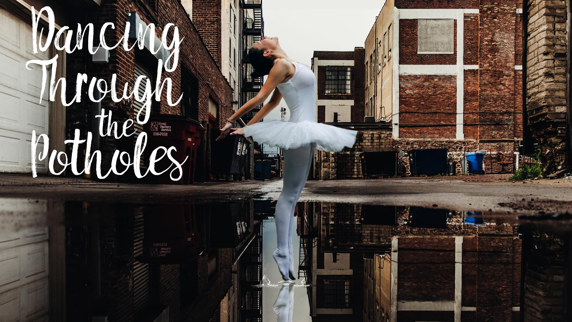 dancing-through-potholes-final.png