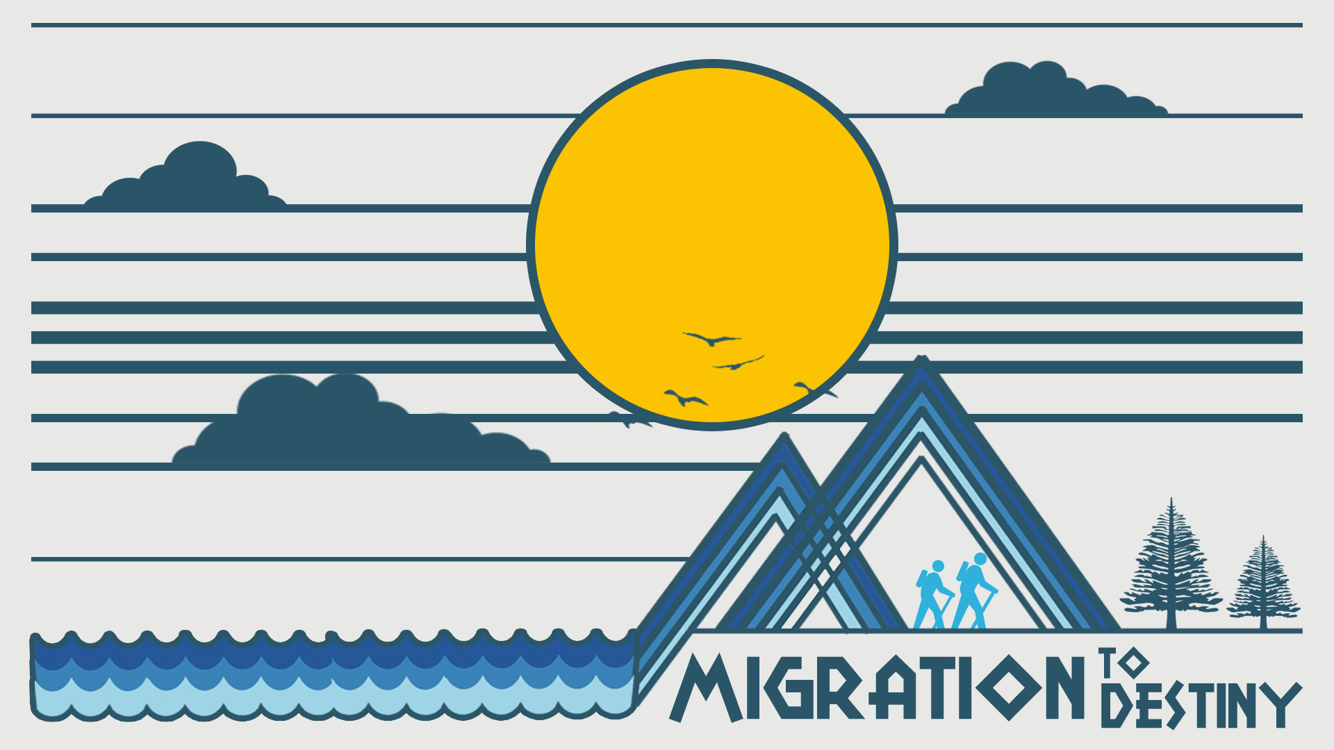 Migration-To-Destiny-Main.jpg