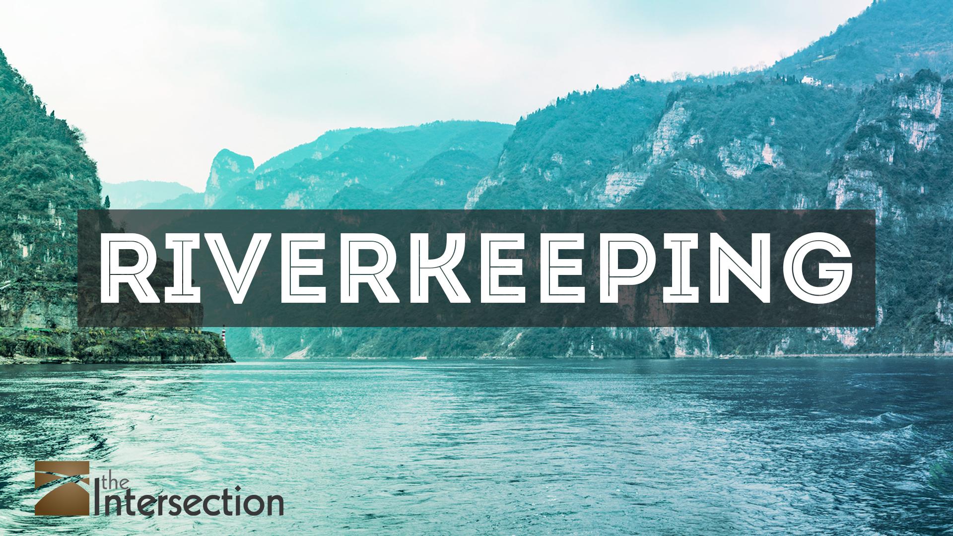 river-keeping-finalMain.jpg