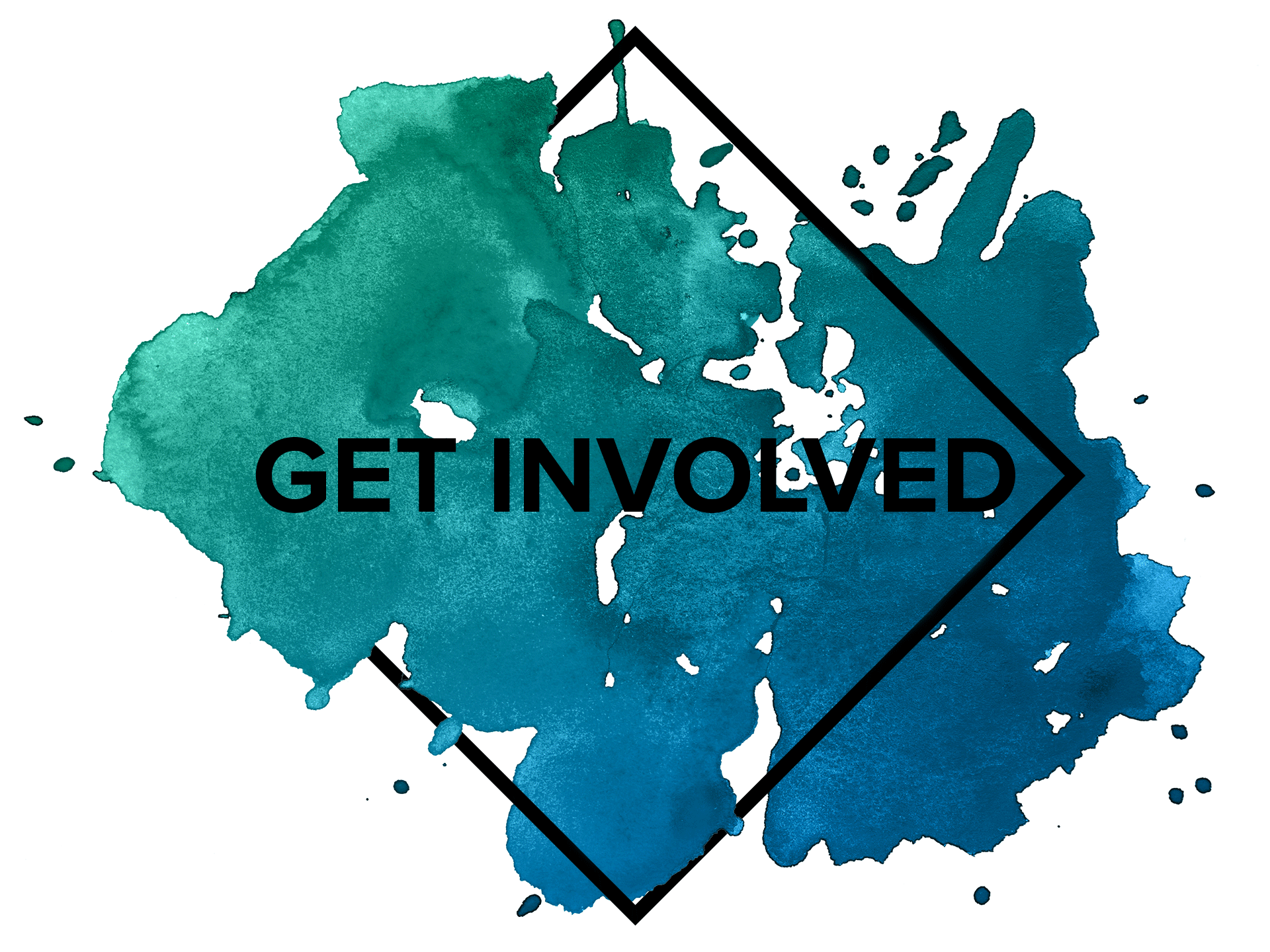 front-page-Get-Involved.png