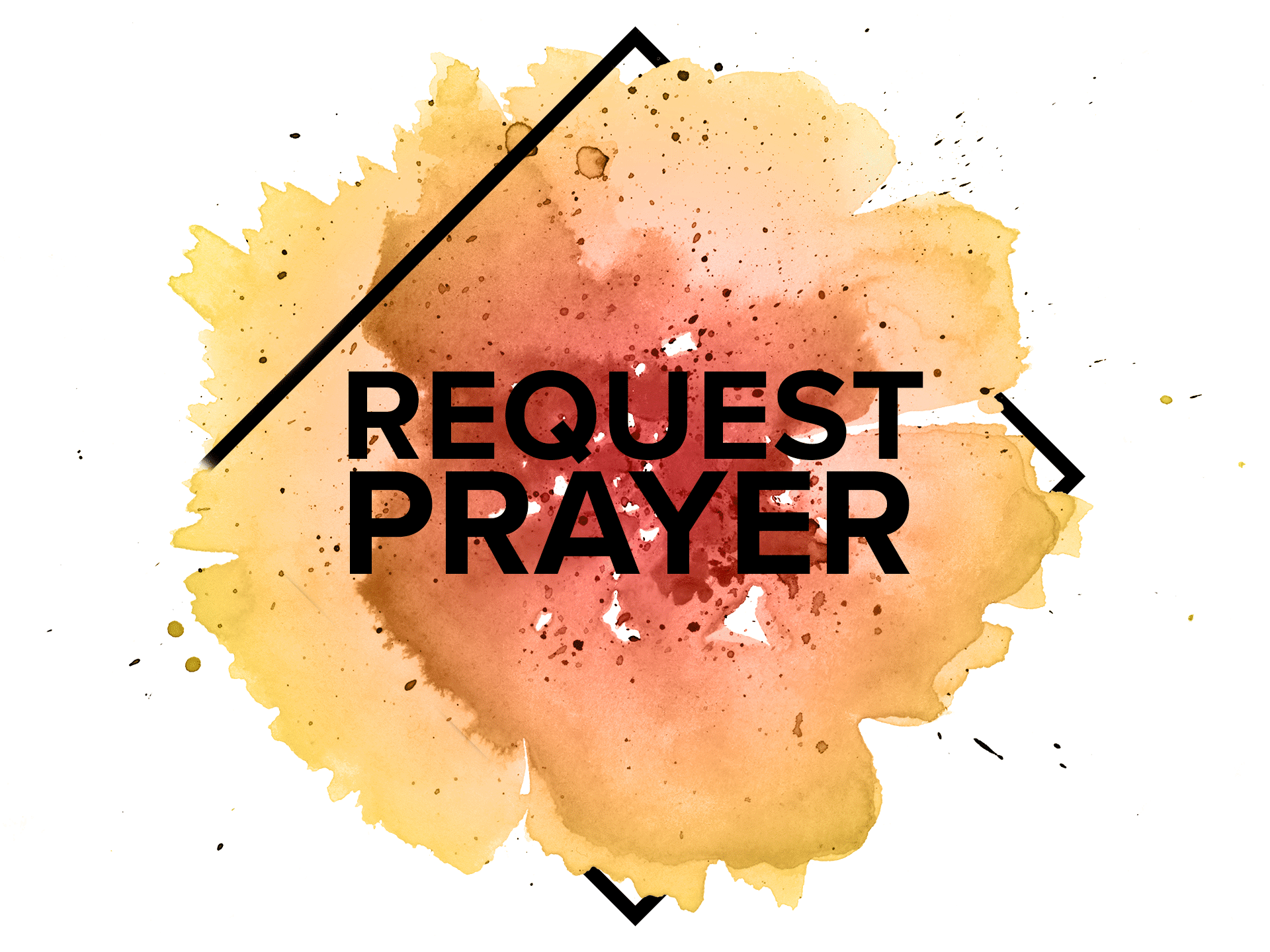front-page-Request-Prayer.png