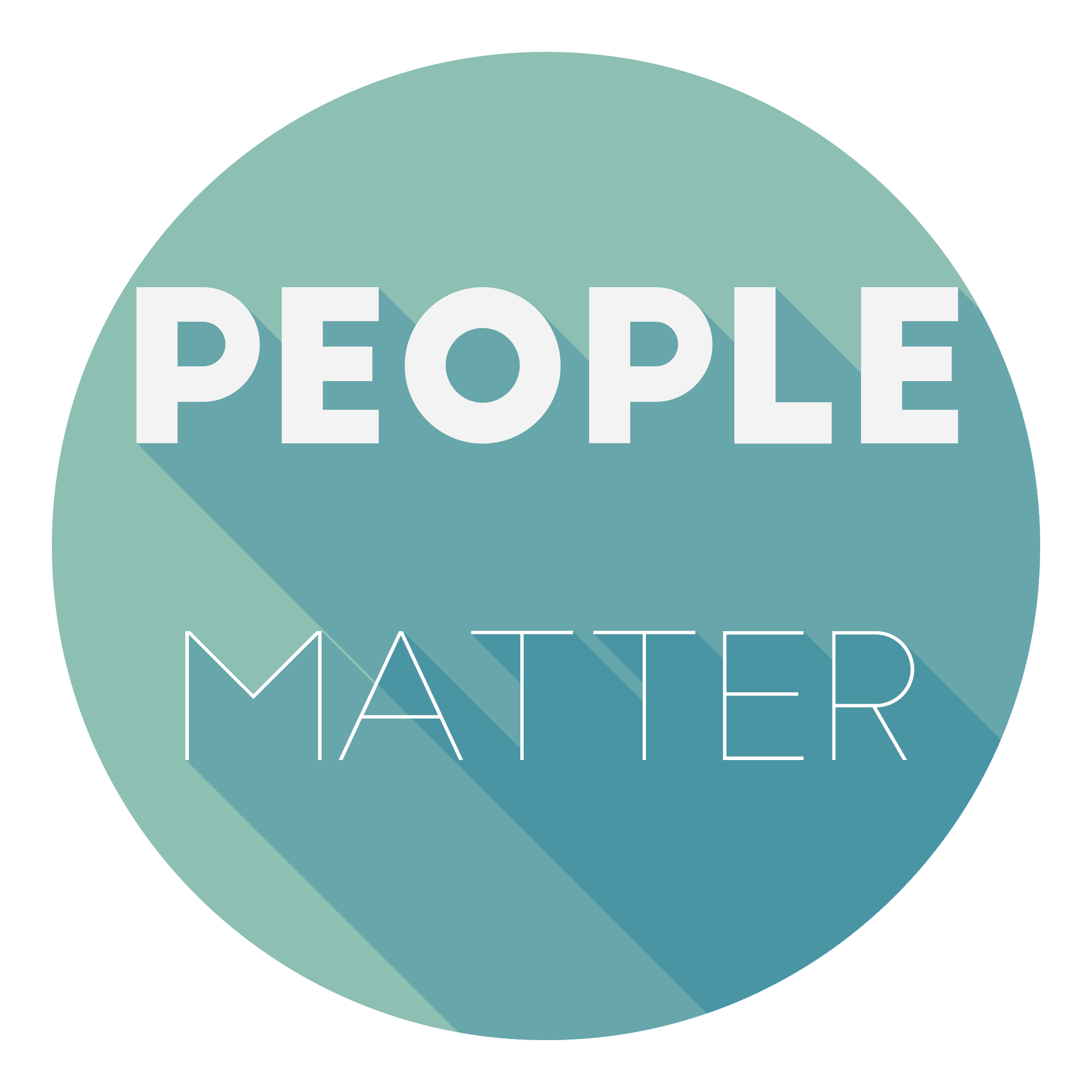 people-matter-icon-02.png