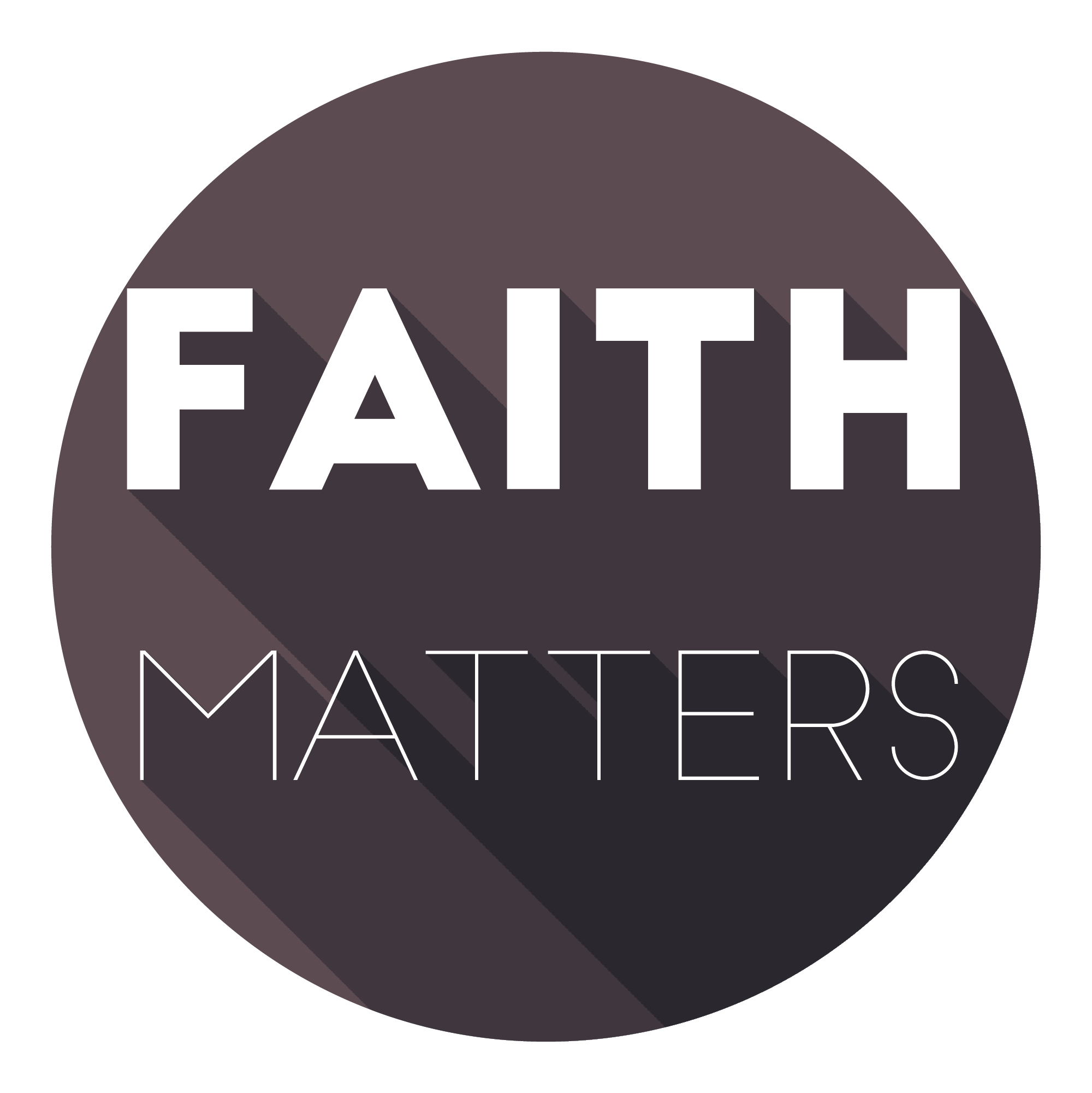 faith-matters-icon-03.png