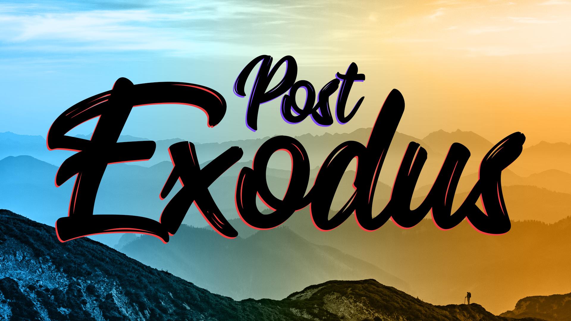 Post-ExodusMain.jpg