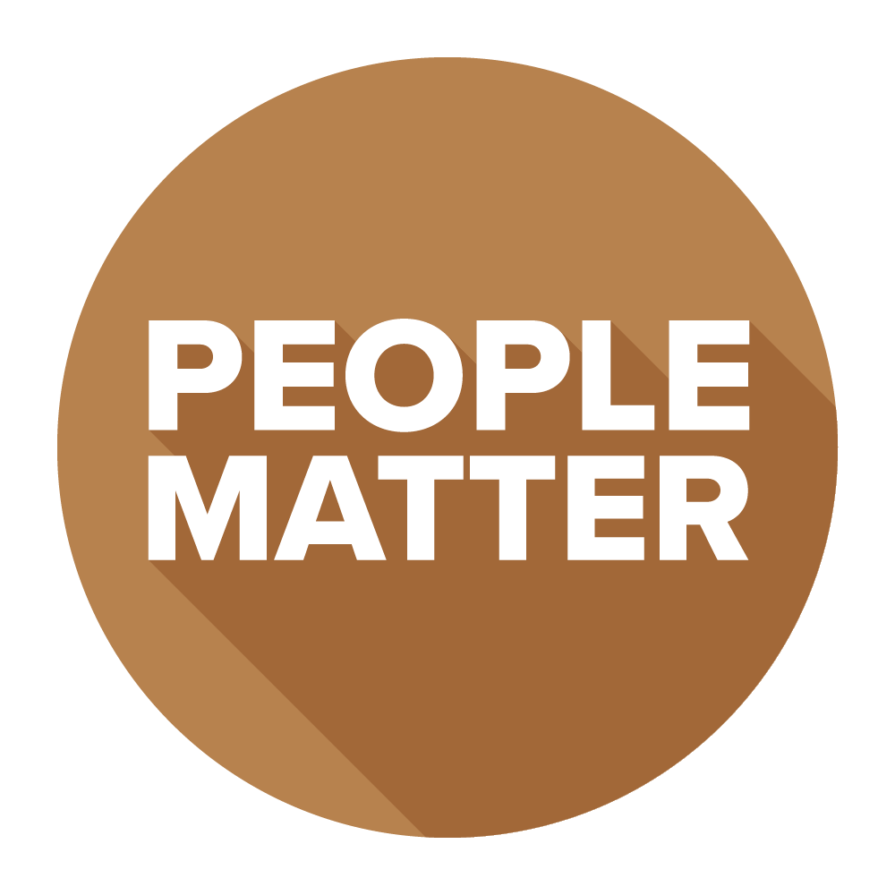 People Matter.png