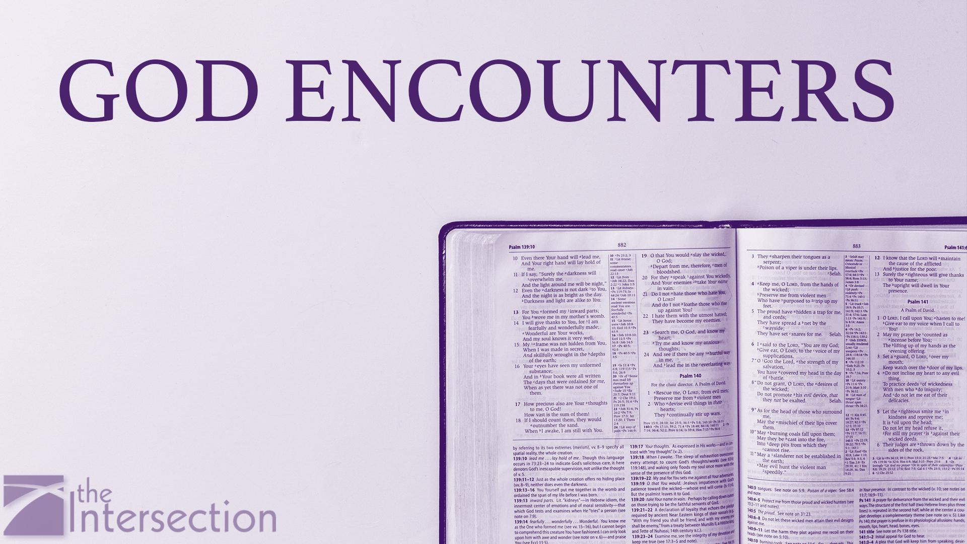 God Encounters Title Slide.jpg