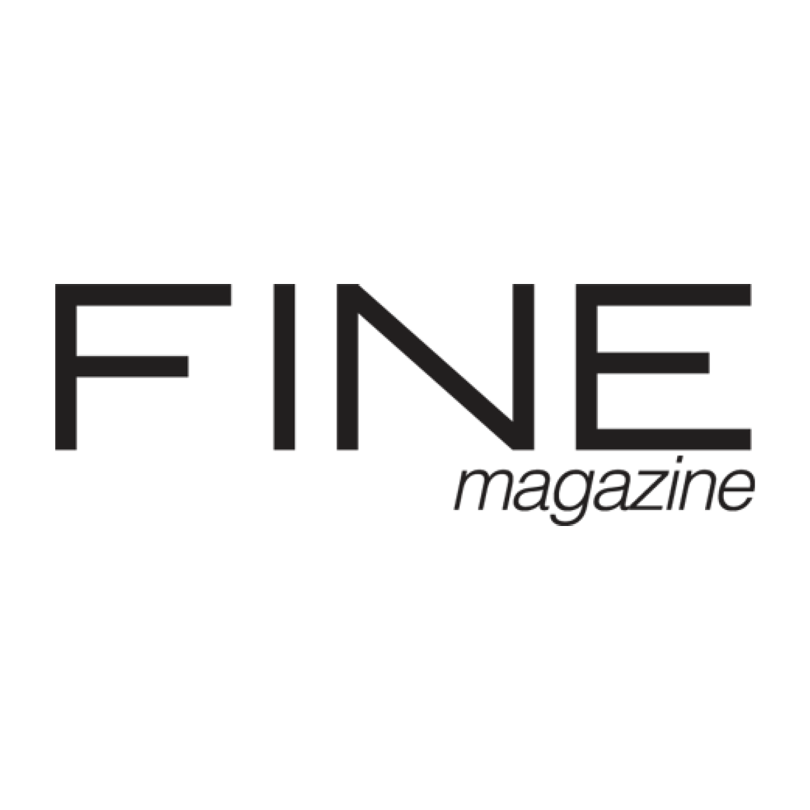 fine magazine.png