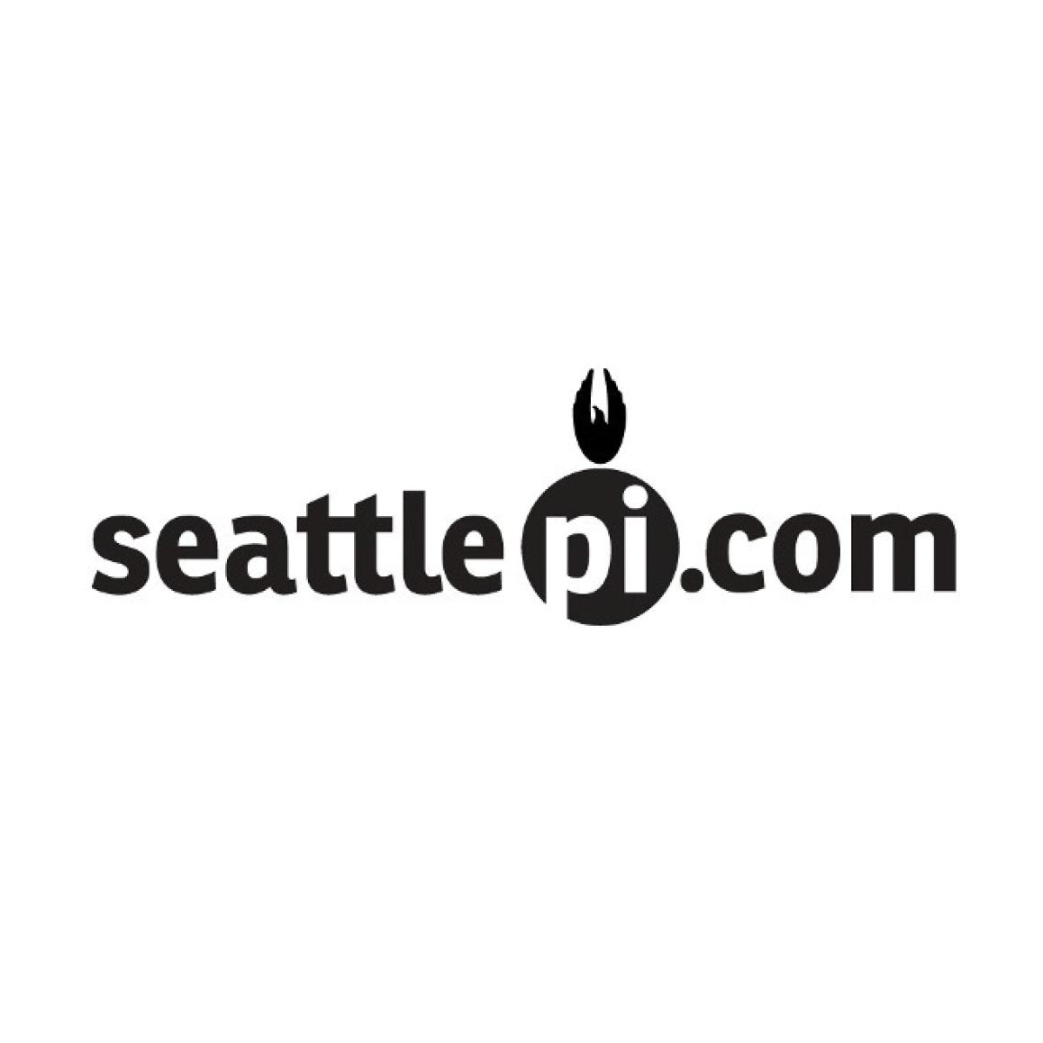 SeattlePl.com.png
