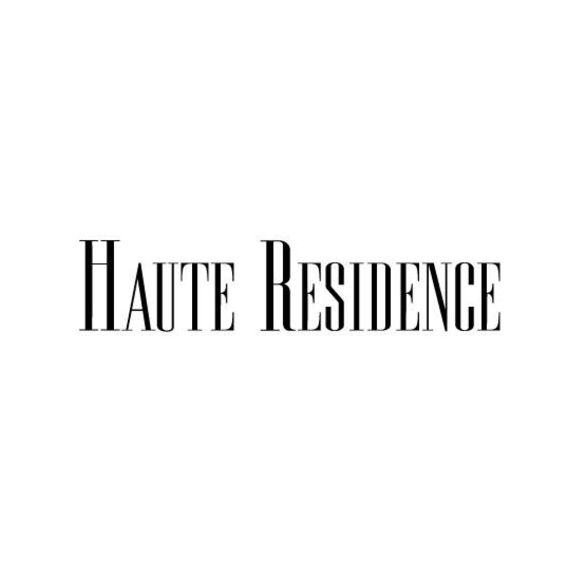 Haute Residence.png