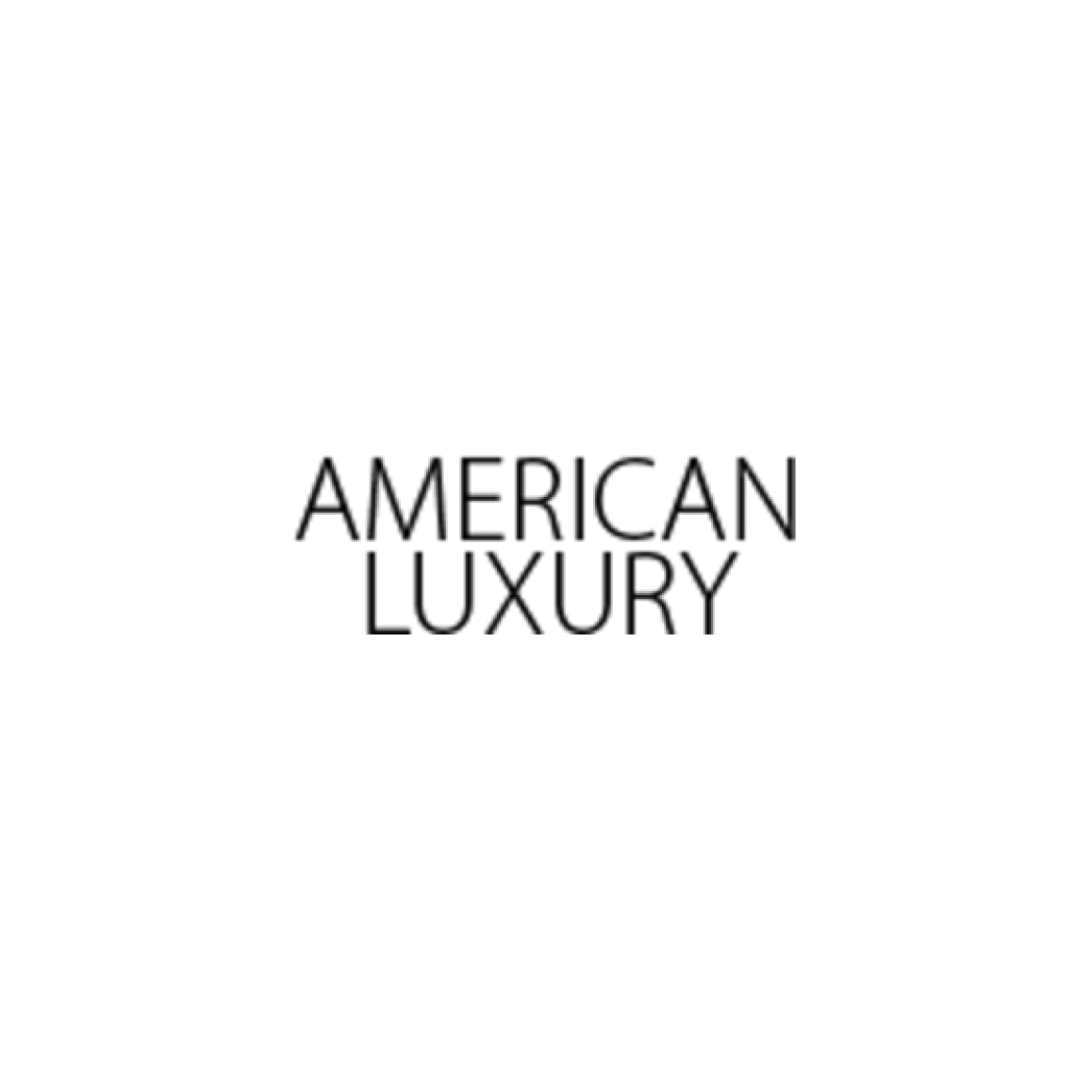 American Luxury.png