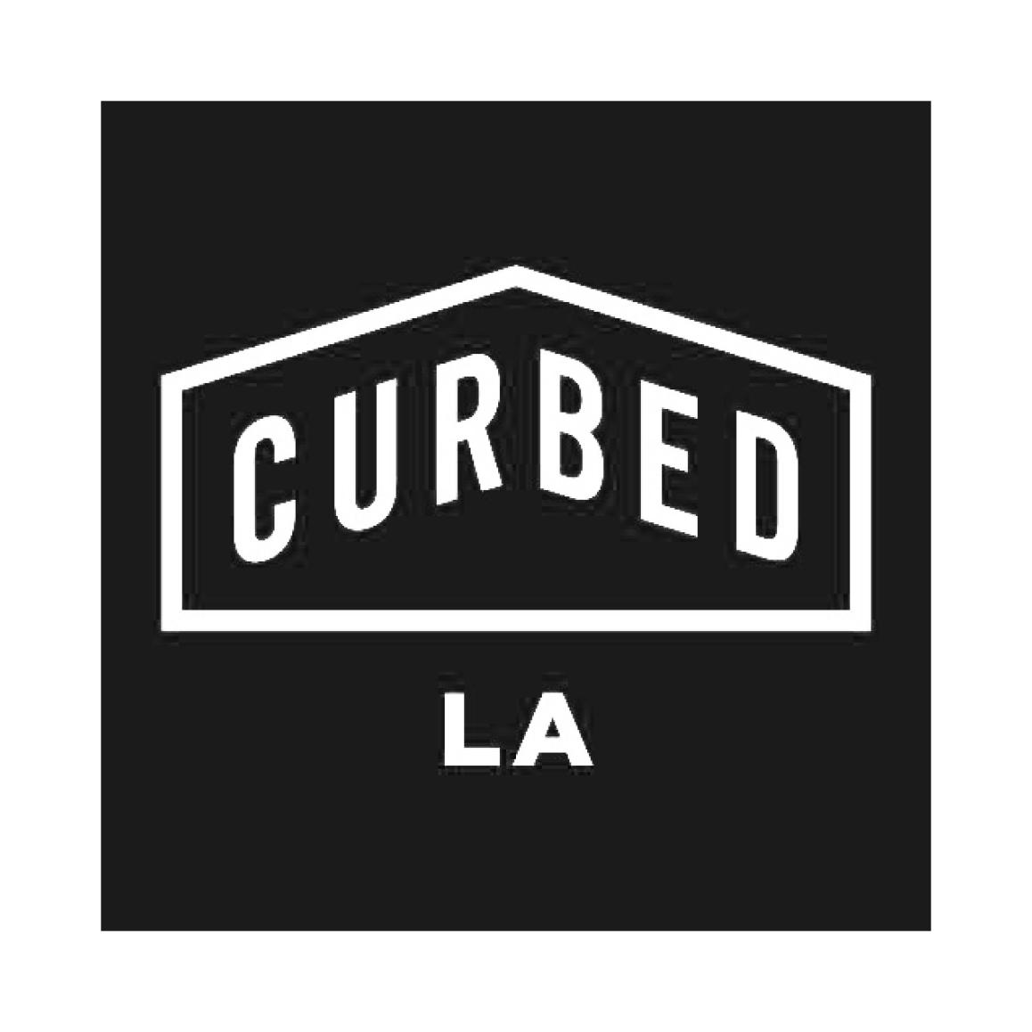 Curbed LA.png
