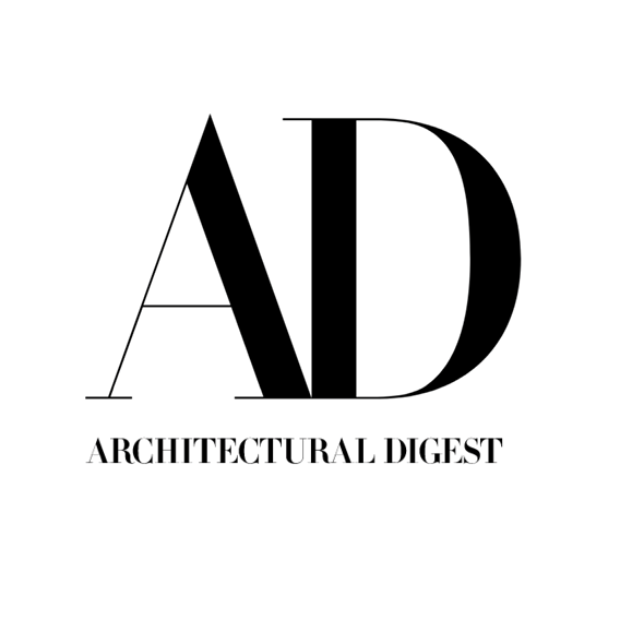 Holcomb_Architectural Digest.png