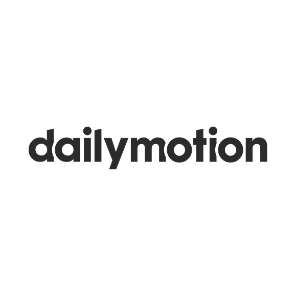 Holcomb_Daily Motion.png