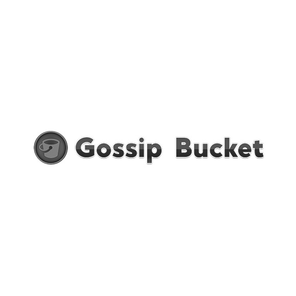 Holcomb_Gossip Bucket.png