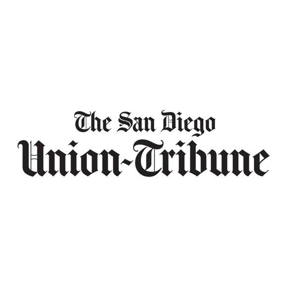 Holcomb_San Diego Union Tribune.png