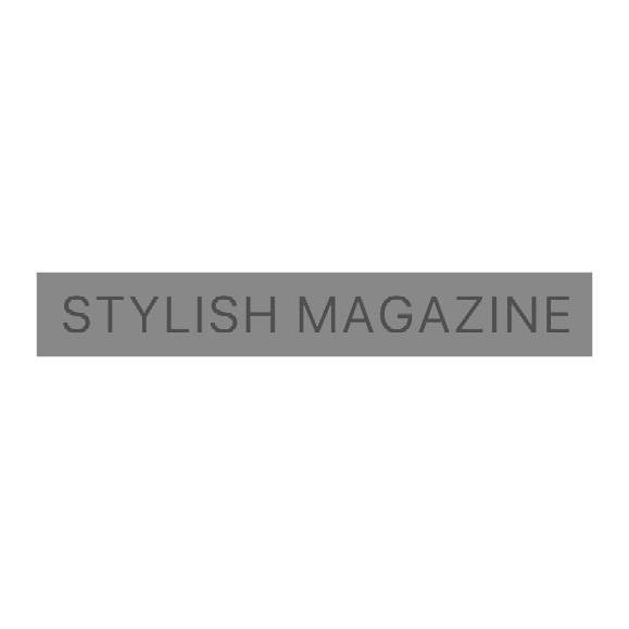 Holcomb_Stylish Magazine.png