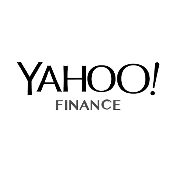 Holcomb_Yahoo! Finance.png