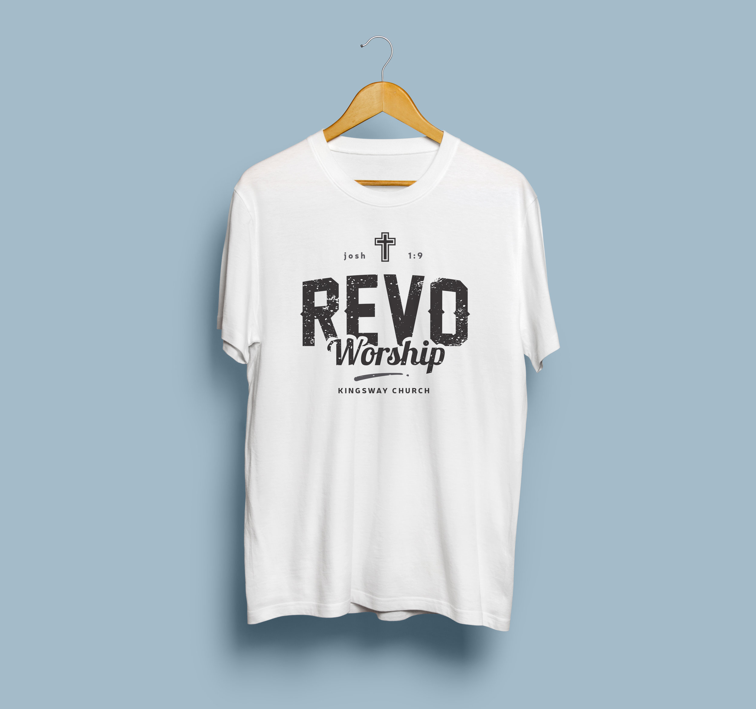 T-Shirt Mock-Up Front-1.jpg