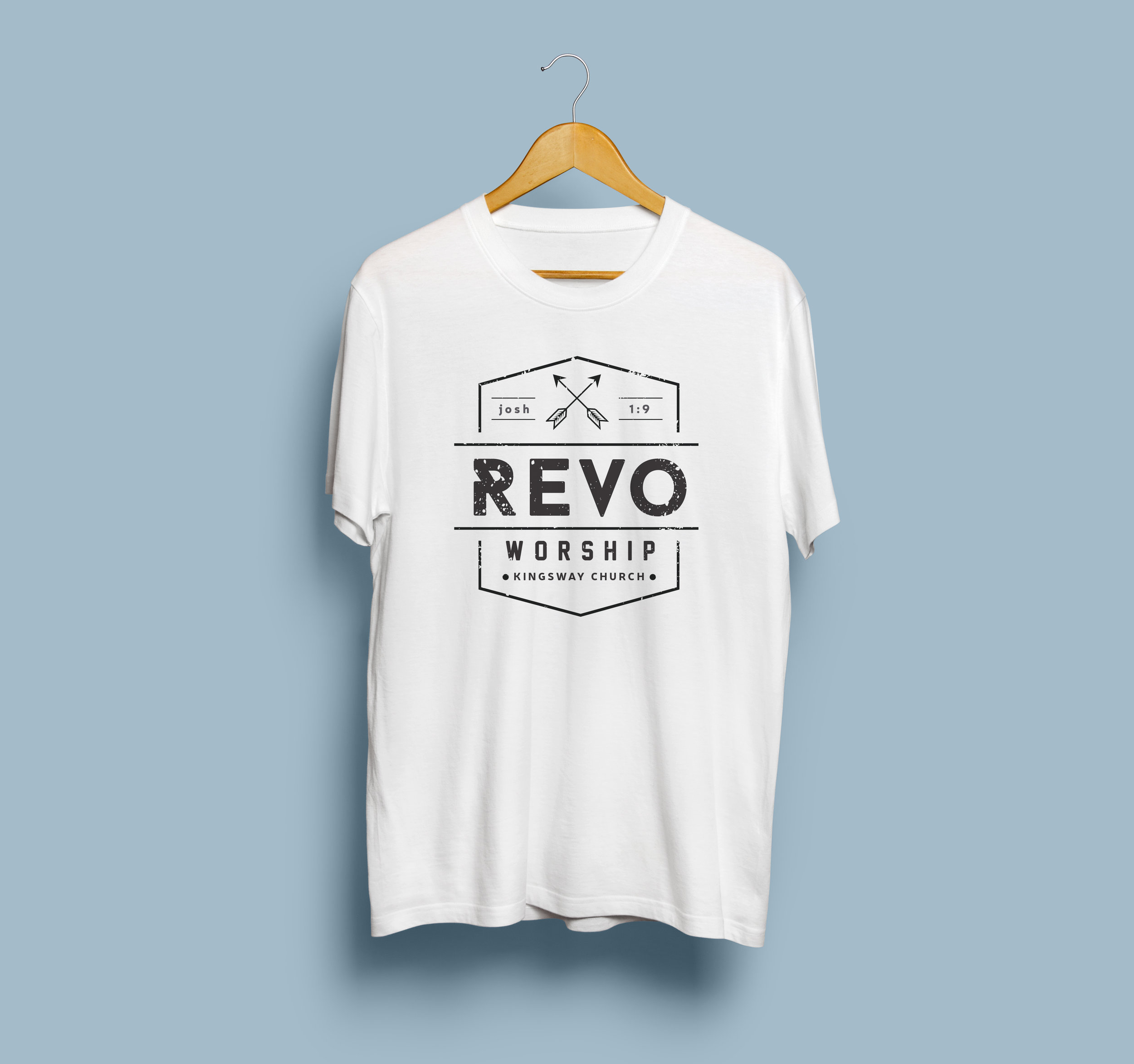 T-Shirt Mock-Up Front-2.jpg