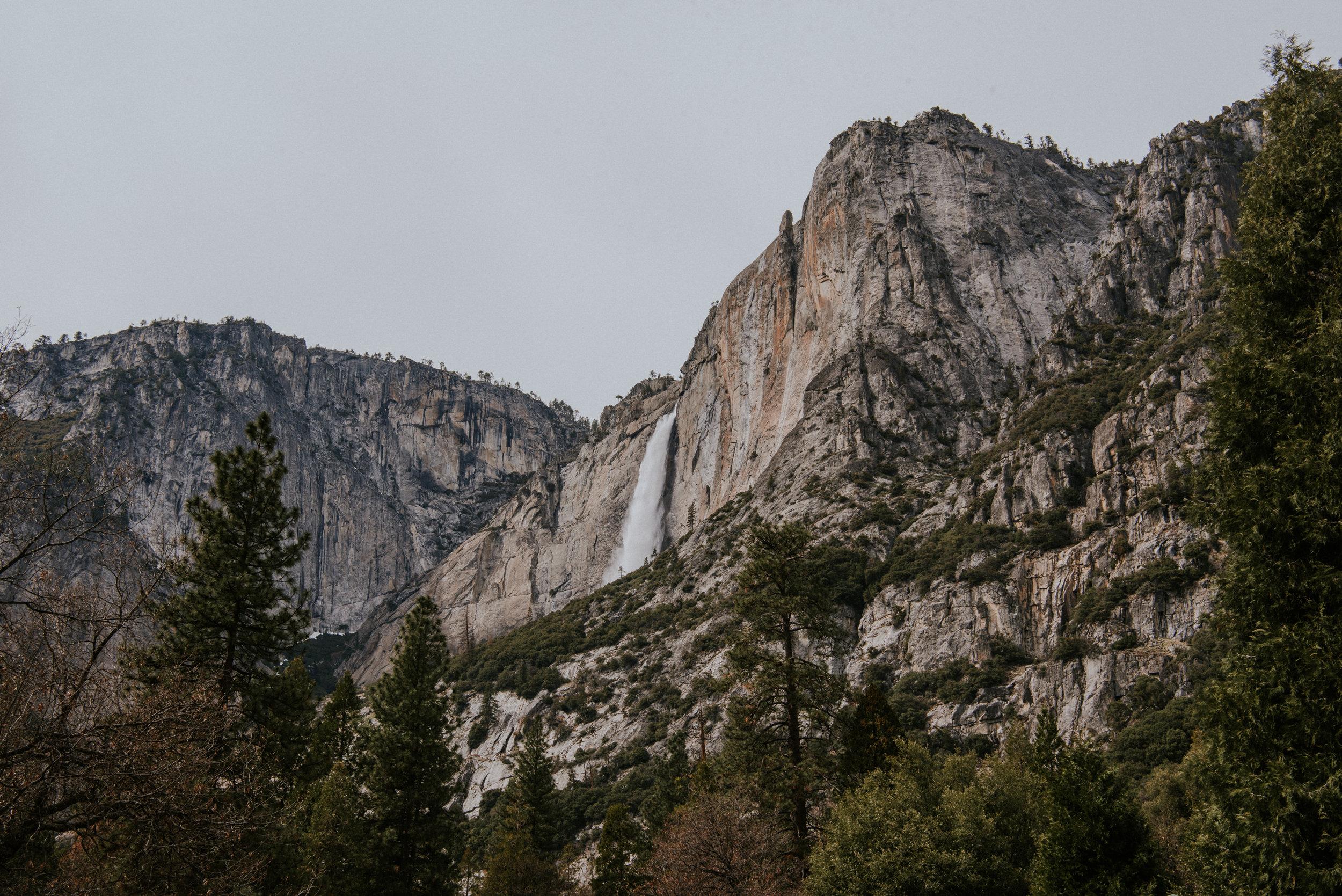 Yosemite-29.jpg