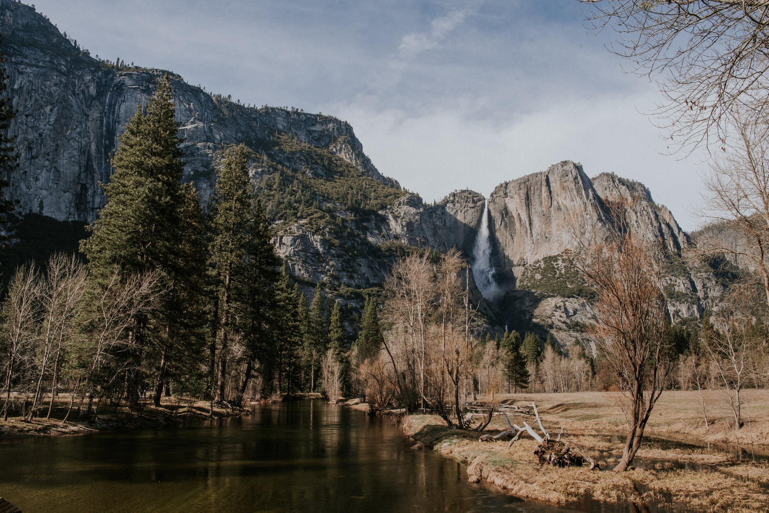 Yosemite-46.jpg