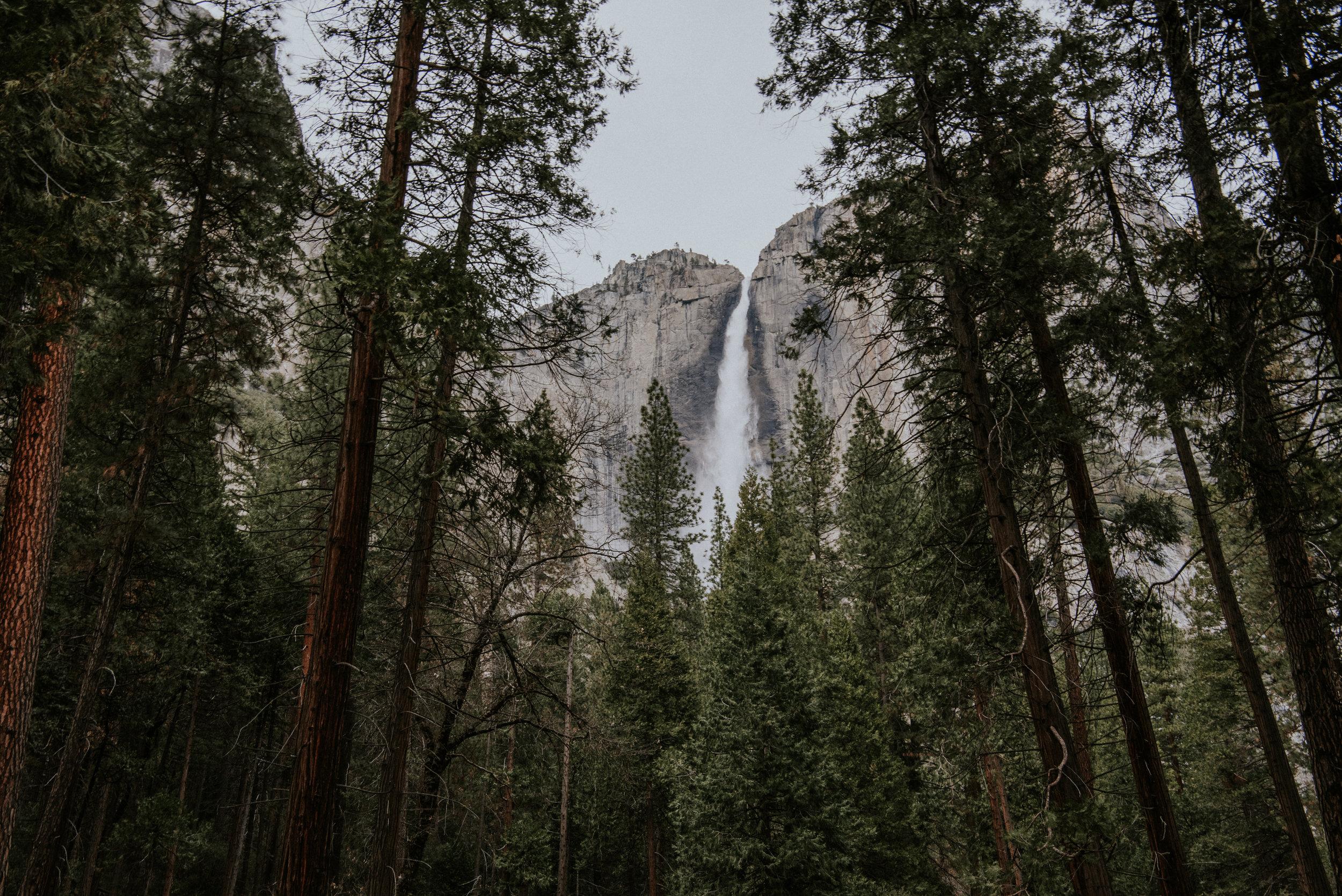Yosemite-55.jpg