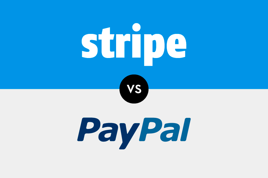 Stripe vs PayPal  : Who should you choose? (updated Jan 2017)  Stripe fits perfectly with Squarespace and, unlike PayPal, will autimatically deposit to your nominated account (less fees).