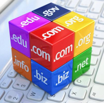 When you   select a domain name  , it is the same as choosing a name for your business. It needs to be easy to type, easy to remember and memorable. Got a good idea for a business name?   Register the domain now   before someone else does.