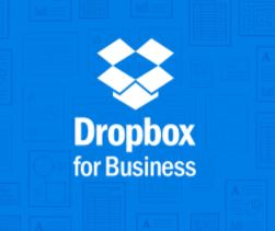 Dropbox   is a file hosting service that offers cloud storage, file synchronization, personal cloud, and client software.    Dropbox   creates a special folder on the user's computer, the contents of which are then synchronized to Dropbox's servers and to other computers and devices that the user has installed   Dropbox   on, keeping the same files up-to-date on all devices.