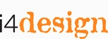 i4-design-type2.jpg