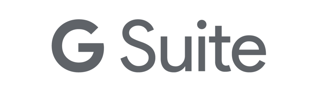 G Suite is an  intelligent, cloud-based productivity suite