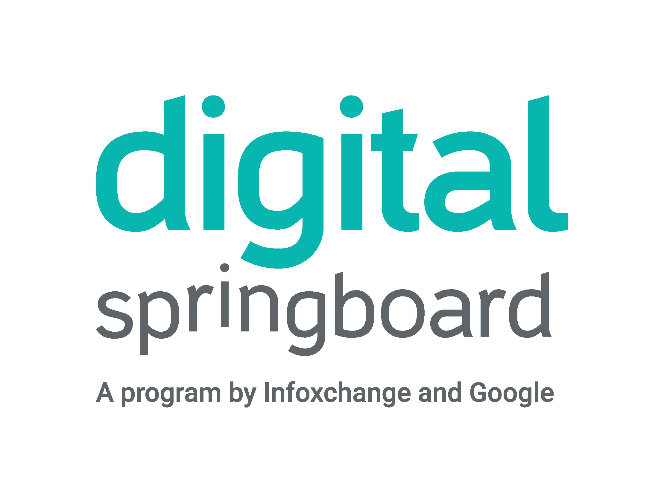 digitalspringboardlogotransparent.png