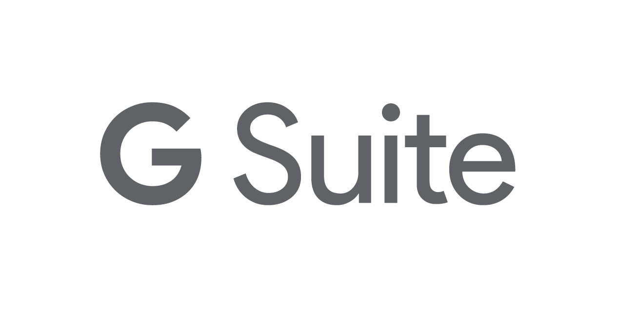 Online is Easy is a G Suite Reseller