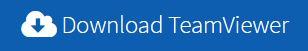 download-teamviewer.JPG