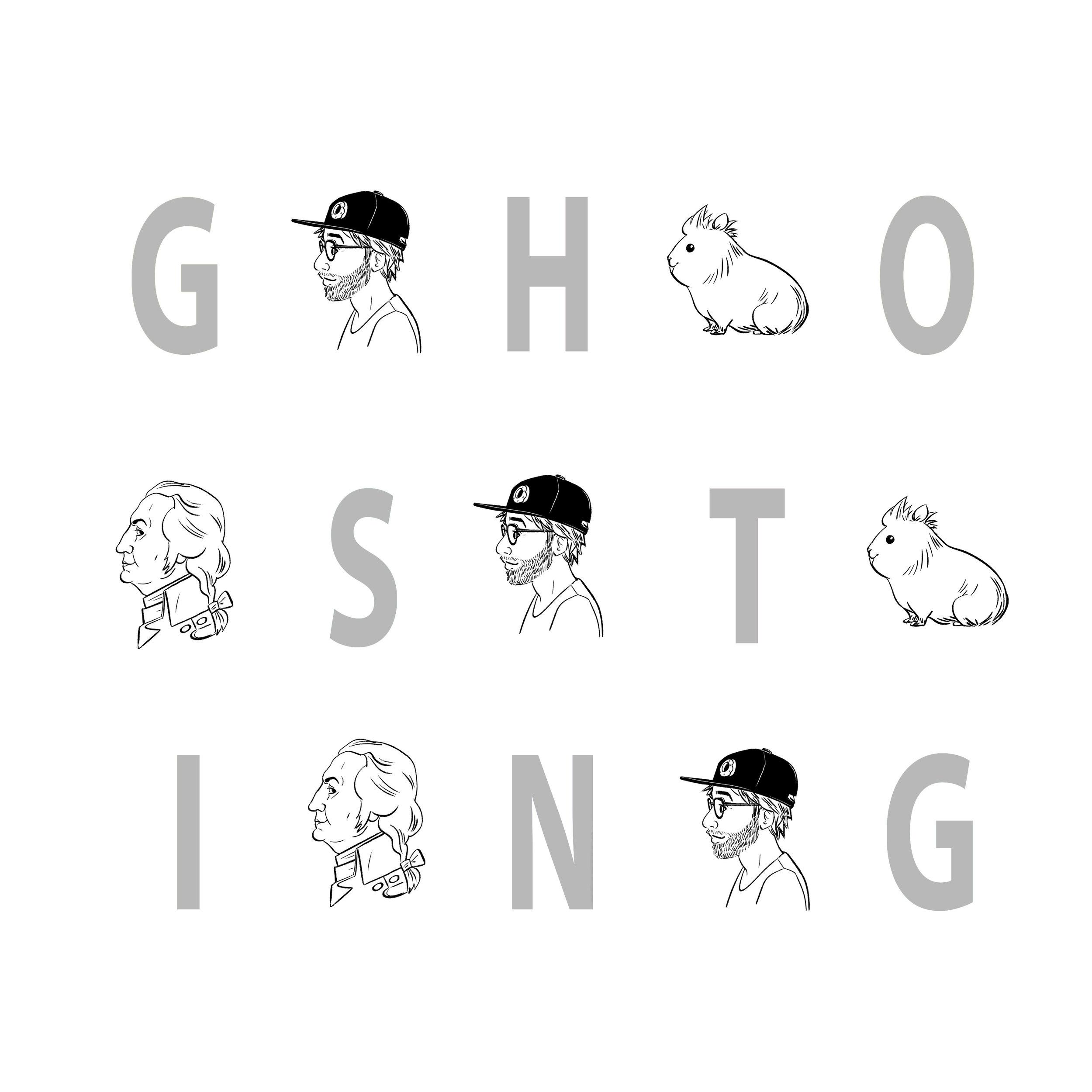GHOSTING_TITLE_bw.jpg