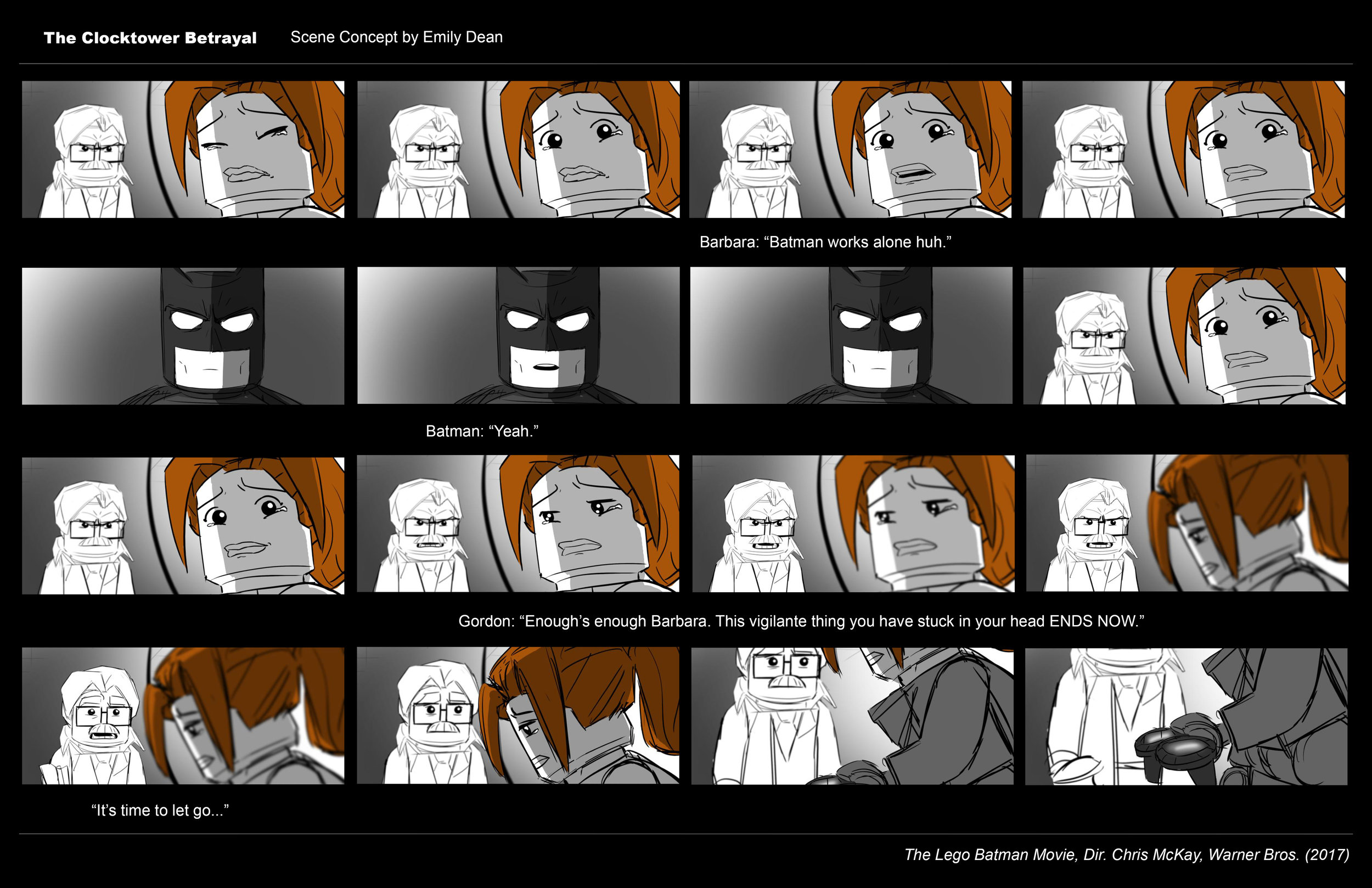 LEGOBATMAN_001__0012_Layer Comp 13.jpg