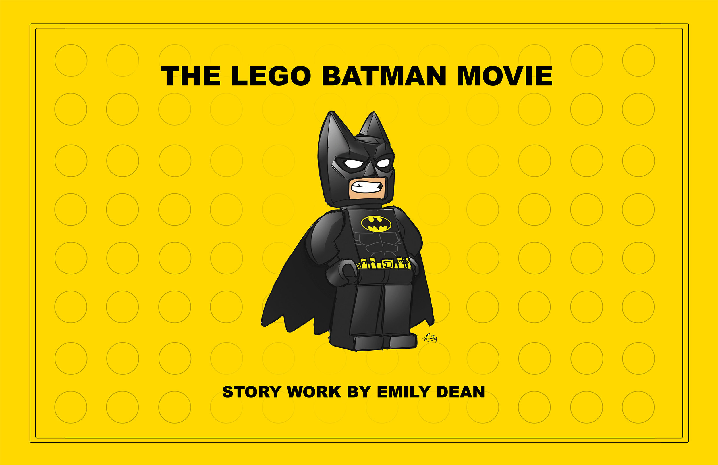 LEGOBATMAN__0000_Layer Comp 1.jpg